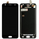 Asus Zenfone 4 Selfie ZD553KL Screen Assembly (Black) (OEM)