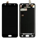 Asus Zenfone 4 Selfie ZD553KL Screen Assembly (Black) (OEM)