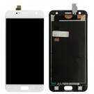 Asus Zenfone 4 Selfie ZD553KL Screen Assembly (White) (OEM)