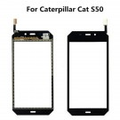 Caterpillar CAT S50 Touch Screen (Black) (OEM)