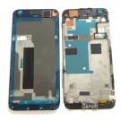 """Google Pixel HTC Google Nexus Sailfish S1 5"""" Front Frame (OEM)"""