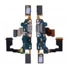 HTC One M10 Charging Port Flex Cable Original