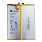 Huawei Ascend G7 C199 C199-CL00 HB3748B8EBC Battery Original