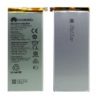 Huawei Ascend P8 HB3447A9EBW Battery Original