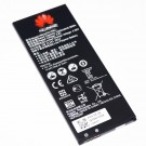 Huawei Honor 4A Y6 HB4342A1RBC Battery Original