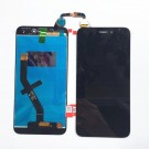 Huawei Honor 6A Screen Assembly (Black) (OEM)