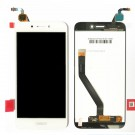 Huawei Honor 6A Screen Assembly (White) (OEM)