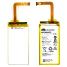 Huawei Honor 7 HB494590EBC Battery Original
