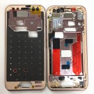 Huawei Honor Magic Front Frame (Gold/Rose Gold) (OEM)