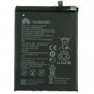 Huawei Mate 9,Mate 9 Pro Battery HB396689ECW 4000mAh (Premium A-Originlal Cell)
