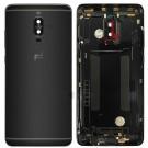 Huawei Mate 9 Porsche Design Battery Door (Graphite Black) (OEM)