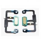 Huawei Mate 9 Pro Fingerprint Flex Cable (White/Pink/Gold/Black) (OEM) 3pcs/lot