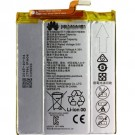 Huawei Mate S HB436178EBW Battery Original