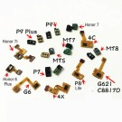 Huawei Mate S Proximity Sensor (OEM) 3pcs/lot