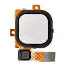 Huawei Nexus 6P Fingerprint Sensor Flex Cable (White/Silver/Gold/Black) 2pcs/lot