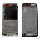 Huawei P10 Front Frame (White/Gold/black) (OEM)