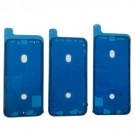 For iPhone XS Front Housing Adhesive (Original) 10pcs/lot