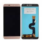LeEco Le Max 2 X820 Screen Assembly (Gold) (OEM)