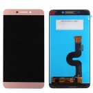 LeEco Le Max 2 X820 Screen Assembly (Rose Gold) (OEM)