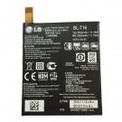 LG G Flex 2 H950 H955 H959 LS996 US995 BL-T16 Battery Original