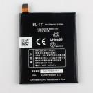LG L22isai L22 G Flex F340 BL-T11 Battery Original