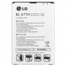 LG Optimus G Pro 2 F350 F350K F350S F350L D837 D838 BL-47TH Battery Original