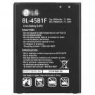 LG V10 H961N F600 H968 BL-45B1F Battery Original
