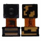 LG V20 Front Camera Flex Cable (OEM)