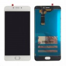 "Meizu M6 5.2"" Screen Assembly (White) (Premium)"