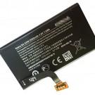 Nokia Lumia 1020 Battery BV-5XW Original