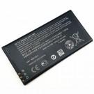 Nokia Lumia 640 BV-T5C Battery Original