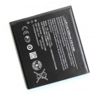 Nokia Lumia 830 Battery BV-L4A High Copy