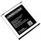Samsung Galaxy Core Prime SM-G360F SM-G361F EB-BG360BBE Battery Original