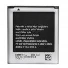 Samsung Galaxy i8530 i869 i8552 i8550 Battery Original