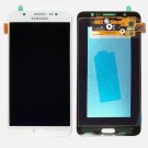Samsung Galaxy J7 2016 J710 Screen Assembly (White/Gold/Black) - Quality Optionaled