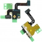 For Samsung Galaxy Note 8 Proximity Light Sensor Flex Cable (OEM)