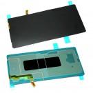 For Samsung Galaxy Note 8 Stylus Sensor Ribbon Board (OEM)