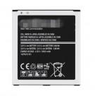 Samsung Galaxy O5 ON5 J2 Pro EB-BG530CBN Battery Original