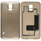 Samsung Galaxy S5 Neo G903F Battery Door Original (Silver/Gold/Grey/Black)