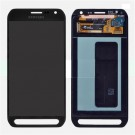 Samsung Galaxy S6 Active G890 Screen Assembly (Grey) (Premium)