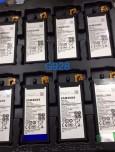 Samsung Galaxy S6 Edge Plus G928 EB-BG928 Battery Original