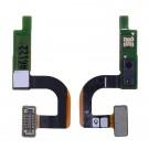 Samsung Galaxy S7 Edge Proximity Sensor Flex Cable Original
