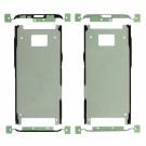 Samsung Galaxy S8 Front Housing Adhesive (OEM) 10pcs/lot
