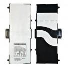 Samsung Galaxy Tab 10.1 Inch P7100 SP4175A3A Battery Original