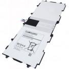 Samsung Galaxy Tab 3 10.1 P5200 P5210 P5220 P5213 T4500E Battery Original