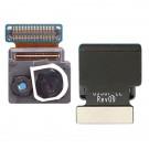 Samsung S8 G950F (REV09) Front Camera (OEM)