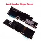 Sony XA1 Loud Speaker Ringer Buzzer (OEM)