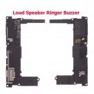 Sony XA1 Ultra Loud Speaker Buzzer (OEM)