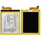 Sony Xperia C5 Ultra E5533 LIS1579ERPC Battery Original