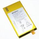 Sony Xperia X Compact F5321 LIS1634ERPC Battery Original